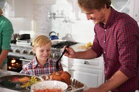 thanksgiving hours kroger turkey 101 food safety tips for thanksgiving henry ford livewell