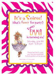 birthday party ideas 5 10 tiny oranges oc mom blog