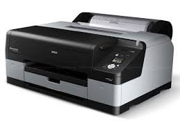 choosing a photo printer digital photography review