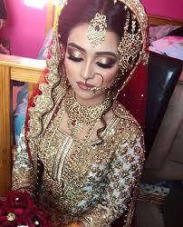 Bridal Makeup Sets 77 Best Desi Bridal Makeup Images On Pinterest Desi Bridal