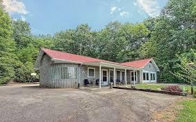 456 estate for sale 456 shake rag rd for sale hiawassee ga trulia