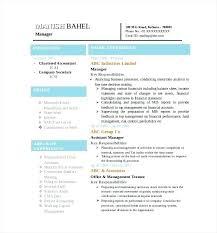 free easy resume template word easy resume template word resume template word basic resume