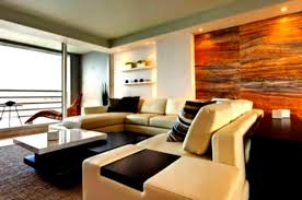 real home design home gallery in real home design home interior
