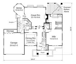how much do house plans cost house plans cost to build internetunblock us internetunblock us