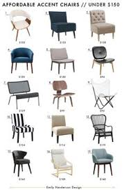 cheap livingroom chairs when it comes to office chairs it usually means function form