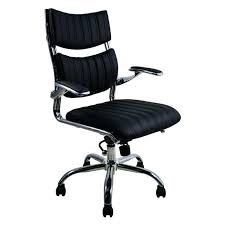 black friday desk chair black chair for desk ideas of desk chairs scroll to next item black