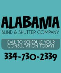 Montgomery Blinds Alabama Blind U0026 Shutter Company All Montgomery All Local