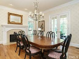 Oversized Dining Room Chairs Dining Room Flowers For Large Vases Room Table Against Wall Room