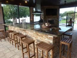 outdoor kitchen pavilion designs home design ideas photo on
