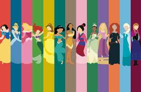 Fashion Design Schools In Texas If Disney Princesses Went To Texas Schools