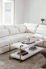 living room white sectional living room design melia white