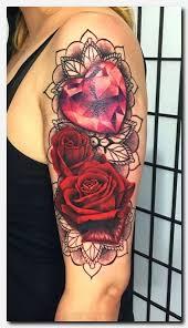 best 25 lower arm tattoos ideas on pinterest inner arm tattoos