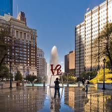 Urban Gardening Philadelphia - love park u2014 visit philadelphia u2014 visitphilly com