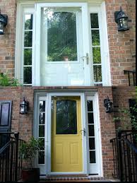 colors for front doors doors colours u0026