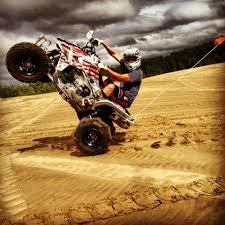 motocross atv com graphics for spastic atv graphics www graphicsbuzz com