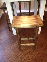 Kitchen Pub Tables And Chairs - married filing jointly mfj finished kitchen pub tables and bar