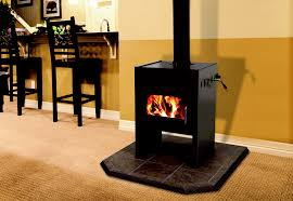wood stoves for sale heating wood stoves suppliers peterborough