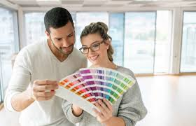 Paint Colors To Sell Your Home 2017 Could The Color You Paint The Walls Help Your Home Sell For More