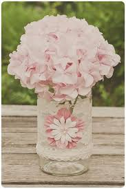 Vintage Wedding Centerpieces For Sale by Best 25 Barn Wedding Centerpieces Ideas Only On Pinterest