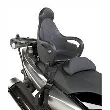 siege enfant moto accessoire sécurité passager givi siege enfant s650 cherche