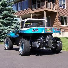 homemade truck go kart 2jeffs1 youtube