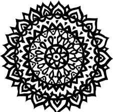 indian ornament lj png 341 336 indiam ornaments