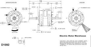 ge electric motor wiring diagram basic electric motor diagram ge