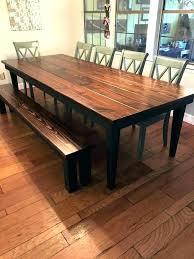 small dining table set big dining room table dining lots dining room sets lovely big lots
