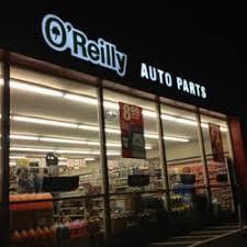 o reilly auto parts check engine light o reilly auto parts 10 reviews auto parts supplies 15303 se