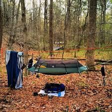best 25 hammock bug net ideas on pinterest cool camping gear