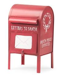 letters to santa mailbox letters to santa mailbox sle letters formats