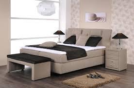 Schlafzimmer Komplett Mit Boxspringbett Boxspring Kieppe