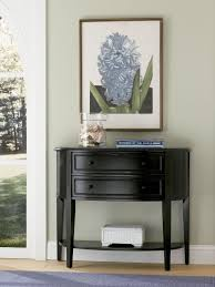powell scroll console table powell scroll console table home design ideas