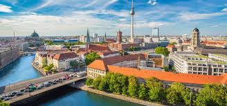 berlin city breaks 2017 cheap holidays to berlin easyjet holidays