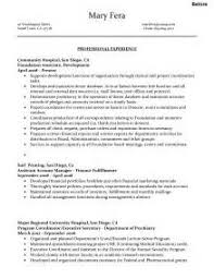 Legal Assistant Resume Examples by Legal Administrative Assistant Job Description Resume Legal