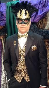 mardi gras formal attire 18 best masquerade ballgowns and mardi gras images on