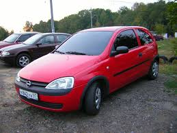 opel corsa utility 2001 opel corsa pictures 1000cc gasoline ff manual for sale