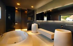 German Bathroom Design - German bathroom design