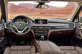 car picker bmw x5 interior images