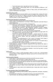 case study dm 2 ckd 4
