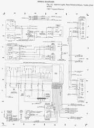 unique toyota hilux wiring diagram dowloads articles wiring