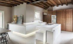 Free Interior Design Courses Free Interior Design Ideas For Home Decor Free Interior Design
