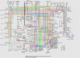 painless wiring manual kit car wiring harness diagram u2022 wiring