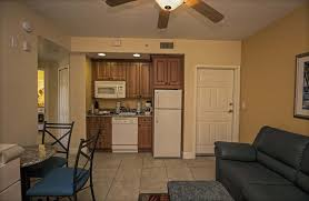 westgate town center one bedroom villa kissimmee condo resorts