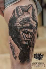 26 best tattoo images on pinterest arm tattoos best tattoo and