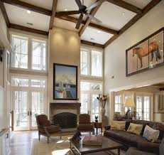cathedral ceiling kitchen lighting ideas cathedral ceiling lighting options vaulted ceiling lighting ideas
