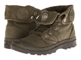 buy palladium boots nz s palladium boots