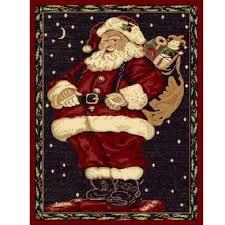 Gingerbread Rugs Top 10 Best Christmas Rugs 2017