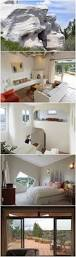 Home And Design News 28 Best Homes And Properties Images On Pinterest Lifestyle News