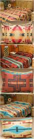 Southwest Decor 18 Best Southwest Painted Wooden Bowls Images On Pinterest